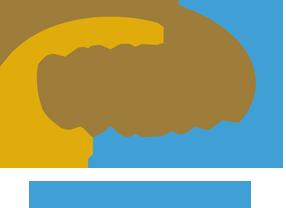 VMBN logo cat 1