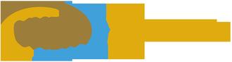 VMBN logo