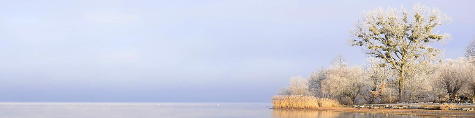slider winter 5