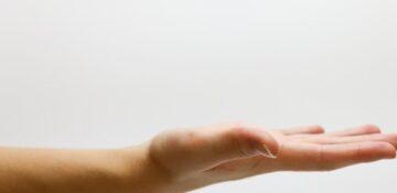 hulp voor mindfulnesstrainers