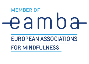 logo lidmaatschap EAMBA