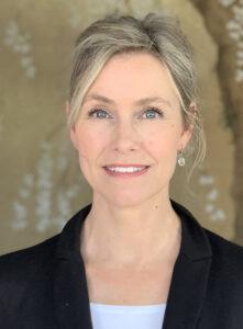 Barbara Doeleman-van Veldhoven, vice-voorzitter