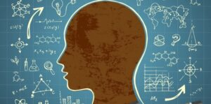 mindfulness brein wetenschap onderzoek